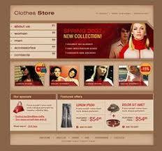 hair salon swish templates by delta hair salon website desigen