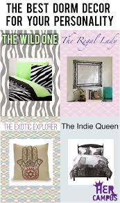 Bed Bath And Beyond Dorm 88 Best Life In A Residence Hall Images On Pinterest College