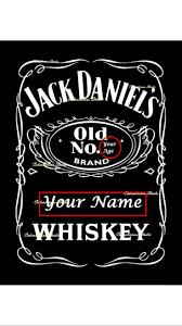 best 25 jack daniels label ideas on pinterest jack daniels