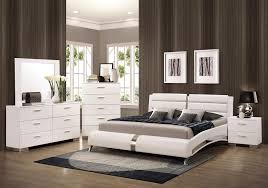 Modern Bedroom Collections Modern Bedroom Collection Co345 Modern Bedroom Furniture