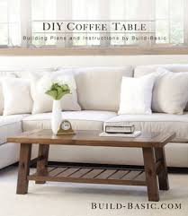 free coffee table plans fancy benches tips with additional 19 free coffee table plans you