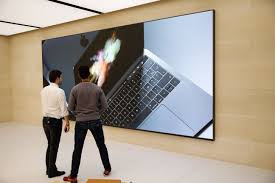 apple home network design 2014 can you install apps on the apple tv