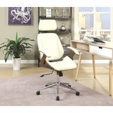 vintage danish modern furniture for sale desk chairs mid century modern danish style high back swivel
