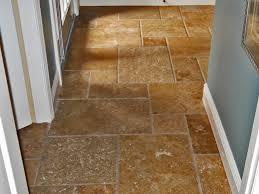 country floor gabriella flooring residential commercial portfolio exles