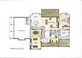 split level home floor plans gj gardner home floor plans
