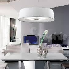 ladario da soggiorno stunning ladario da soggiorno images idee arredamento casa