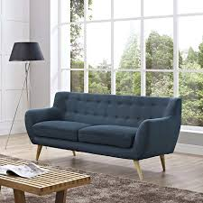 Couch Furniture The Best Sofas Under 500 Plus A Few Under 1000