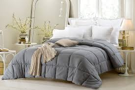 Down Alternative Comforter Twin Xl Super Oversized High Quality Down Alternative Comforter Fits