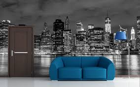 custom wallpaper printing canvas wall murals decomurale inc wallpaper canvas art