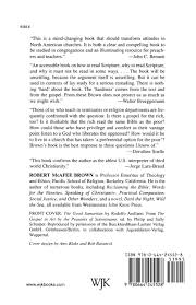 quotes from the bible justice unexpected news reading the bible with third world eyes robert