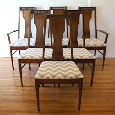 set 6 dining chairs of room black ebay cheap antique oak outdoor set 6 dining chairs of room black