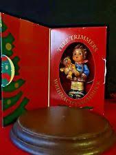 hummel goebel ornaments ebay