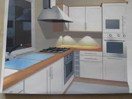 cuisine neuve achetez cuisine équipée neuf revente cadeau annonce vente à