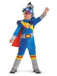 Bert Ernie Halloween Costumes Adults Sesame Street Elmo Costumes Group U0026 Couples Costumes