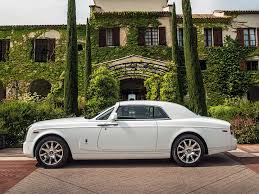 roll royce phantom 2016 rolls royce phantom coupe specs 2012 2013 2014 2015 2016