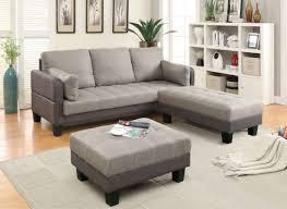 two tone sofa sofas