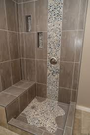 walk in shower ideas for bathrooms bathroom tile bathroom shower ideas tile doorless showers
