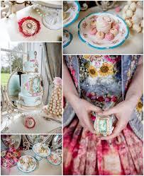 soft opulent marie antoinette shoot in pantone 2016 colours way