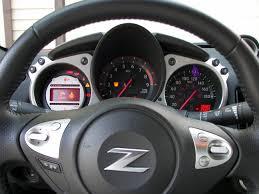 nissan 370z z 0 to 60 time review 2010 nissan 370z 6mt sport autosavant autosavant