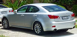 lexus 2010 white epic 2010 lexus is 250 76 for your car redesign with 2010 lexus is