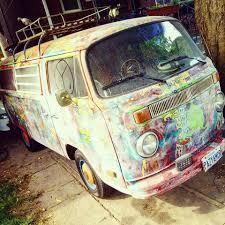 volkswagen hippie van name hippie van engine rebuild againhippie van man