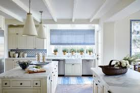 popular colors for kitchens with white cabinets 27 best kitchen paint colors 2020 ideas for kitchen colors