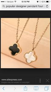 necklace brand images Jewels necklace name necklace name brand brand name designer jpg