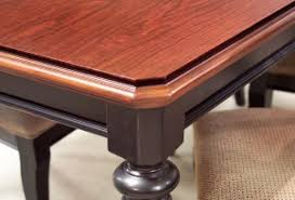 dining room table pads custom made dining room table pad protector top quality
