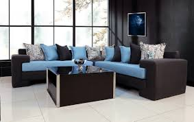 home furniture beautyhome furniture bedroom living room salon accerories