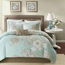 avalon bedroom set madison park essentials avalon complete bed set king 7981988 hsn