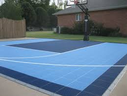 Backyard Basketball 2001 27 Best Versacourt Images On Pinterest Tennis Outdoor