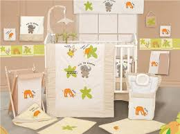 baby room themes neutral house design and office gender neutral