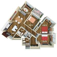 3 bedroom apartments boston ma one canal apartment homes boston ma available apartments