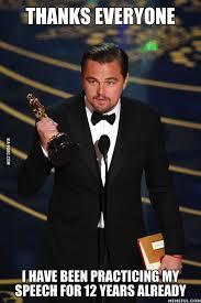 Memes Leonardo Dicaprio - 20 leonardo dicaprio funny memes leonardo dicaprio funny leonardo