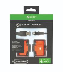 xbox one chargers u0026 batteries toys