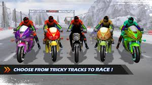3d motocross racing games bike race 3d moto racing android apps on google play