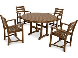 Dining Room Tables Dallas Tx by Patio Furniture Dallas Plano Patio Decoration