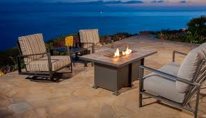 Patio Furniture Superstore by Patio Furniture Victoria Bc Canada Modrox Com