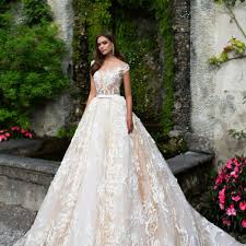Wedding Dress Chelsea Olivia Alessa U0027s Bridal Dresses Coral Gables Wedding Gowns Store Miami