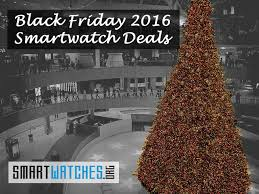 best black friday deals on garmin gps smartwatch deals for black friday 2016 smartwatches org