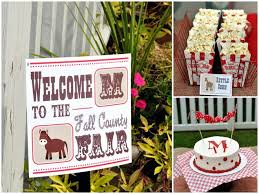 109 best kiddo party images on pinterest birthday parties army