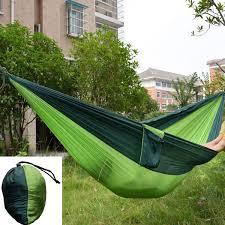bunk bed hammock design is beautiful modern bunk beds design