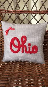 Ohio State Home Decor 3570 Best Ohio State Images On Pinterest Ohio State Buckeyes