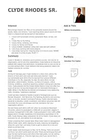 Best Resume For Sales by Sales Representative Resume Samples Visualcv Resume Samples Database