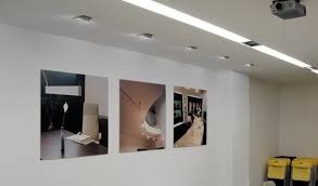Movable Ceiling Lights Recessed Ceiling Lights Movable Lighting Adjustable