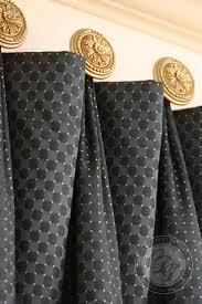 best 25 drapery designs ideas on pinterest custom window