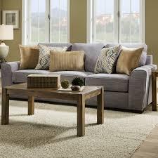Modern Contemporary Sofa Sofas Corner Sofa Sofa Price Best Sofa Sets Leather Sofa Sofa