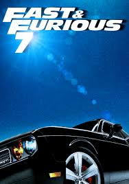 download movie fast and the furious 7 furious 7 movie fanart fanart tv