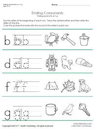 grade phonics coloring worksheets coloring for