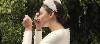 wedding dress miranda kerr miranda kerr s wedding dress revealed 100